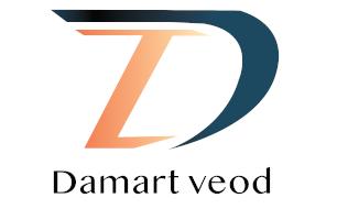 Damart Veod